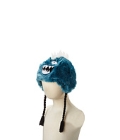 Hatley Kids - Boys Fuzzy Animal Hats