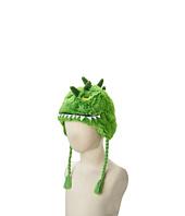 Hatley Kids - Fuzzy Animal Hats