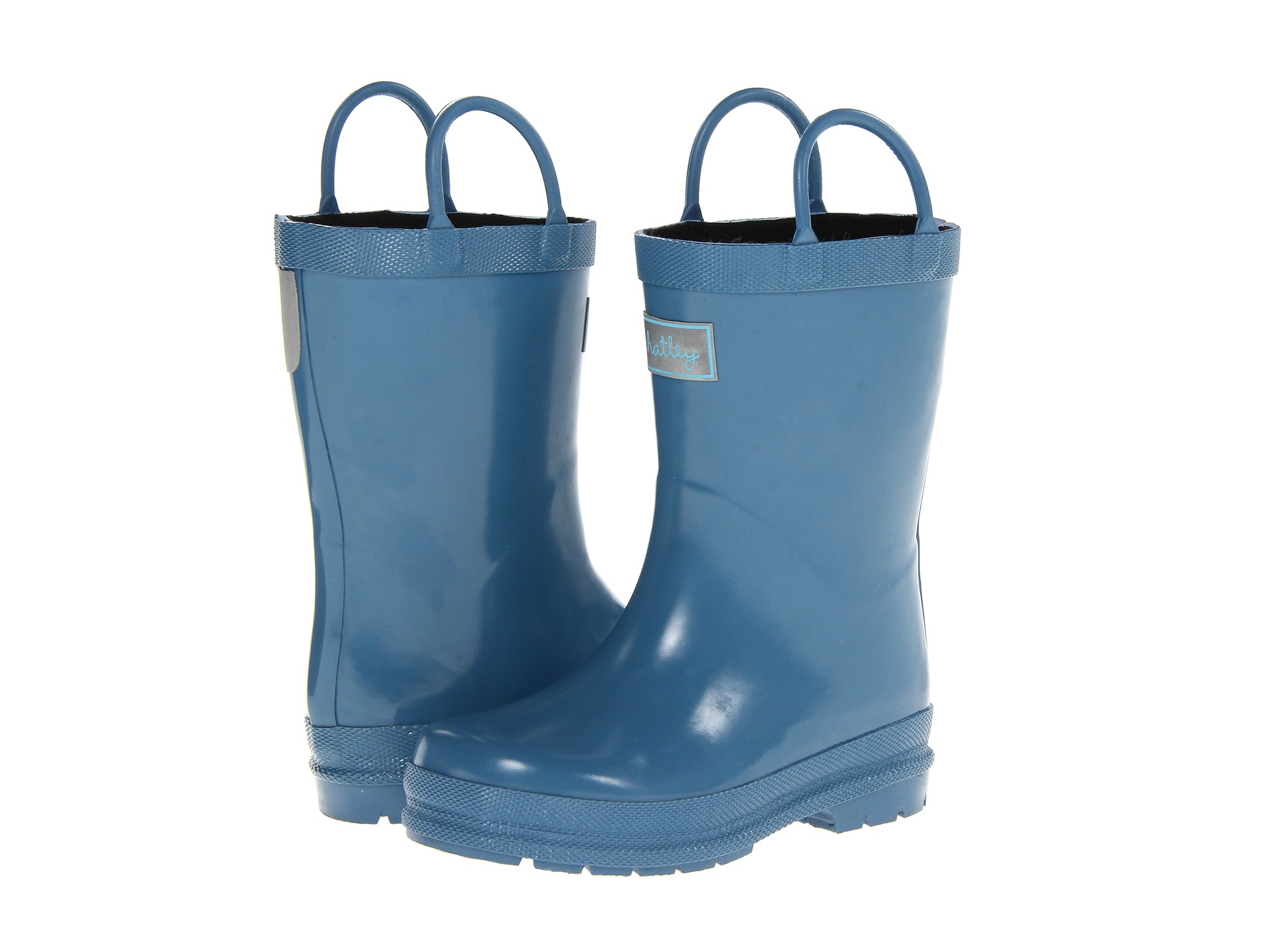 Enjoy free shipping and easy returns every day at Kohl's. Find great deals on Kids Rain Boots at Kohl's today!