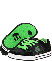 etnies Kids - Ronin 2 (Toddler/Youth)