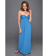 Type Z - Janey Maxi Dress