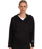 adidas by Stella McCartney - Essentials Hoodie