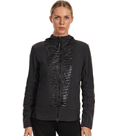 adidas by Stella McCartney - Performance Fleece