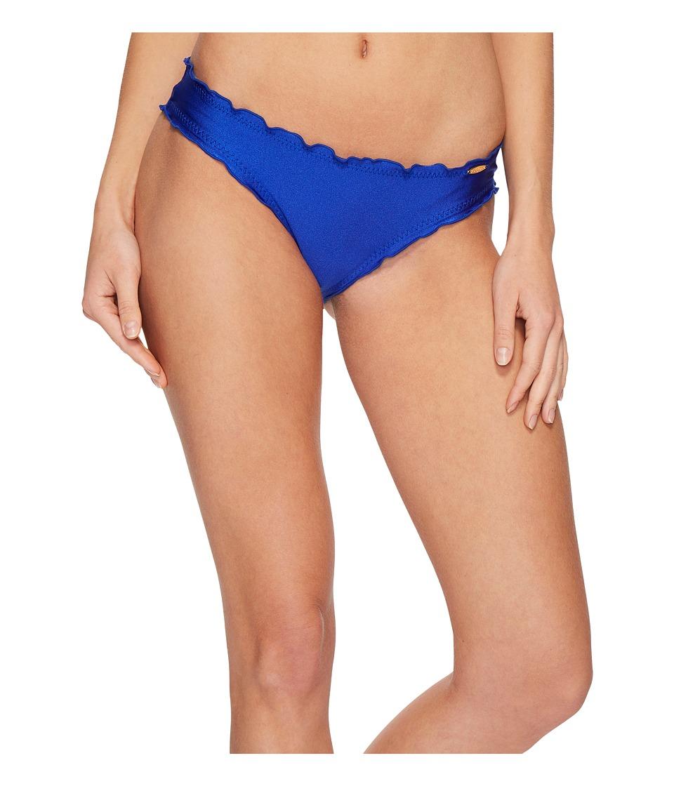 Luli Fama - Cosita Buena Full Ruched Back Bikini Bottom