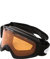 Oakley - 02 XS