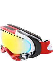 Oakley - A Frame Snow Goggles