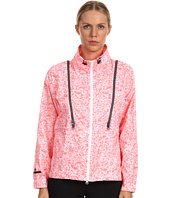 adidas by Stella McCartney - Run Performance Jacket