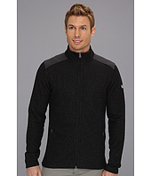 Kuhl - Rival Full Zip