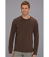 Kuhl - Blast™ Split Sleeve Shirt