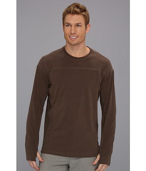 Kuhl Blast™ Split Sleeve Shirt