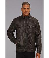 Kuhl - Revolt™ Jacket