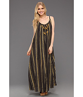 Free People - Unearthen Dress