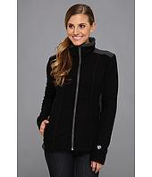 Kuhl - Aurora Jacket
