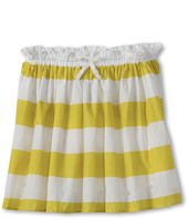 United Colors of Benetton Kids - Girls' Stripe Woven Skirt (Little Kids/Big Kids)