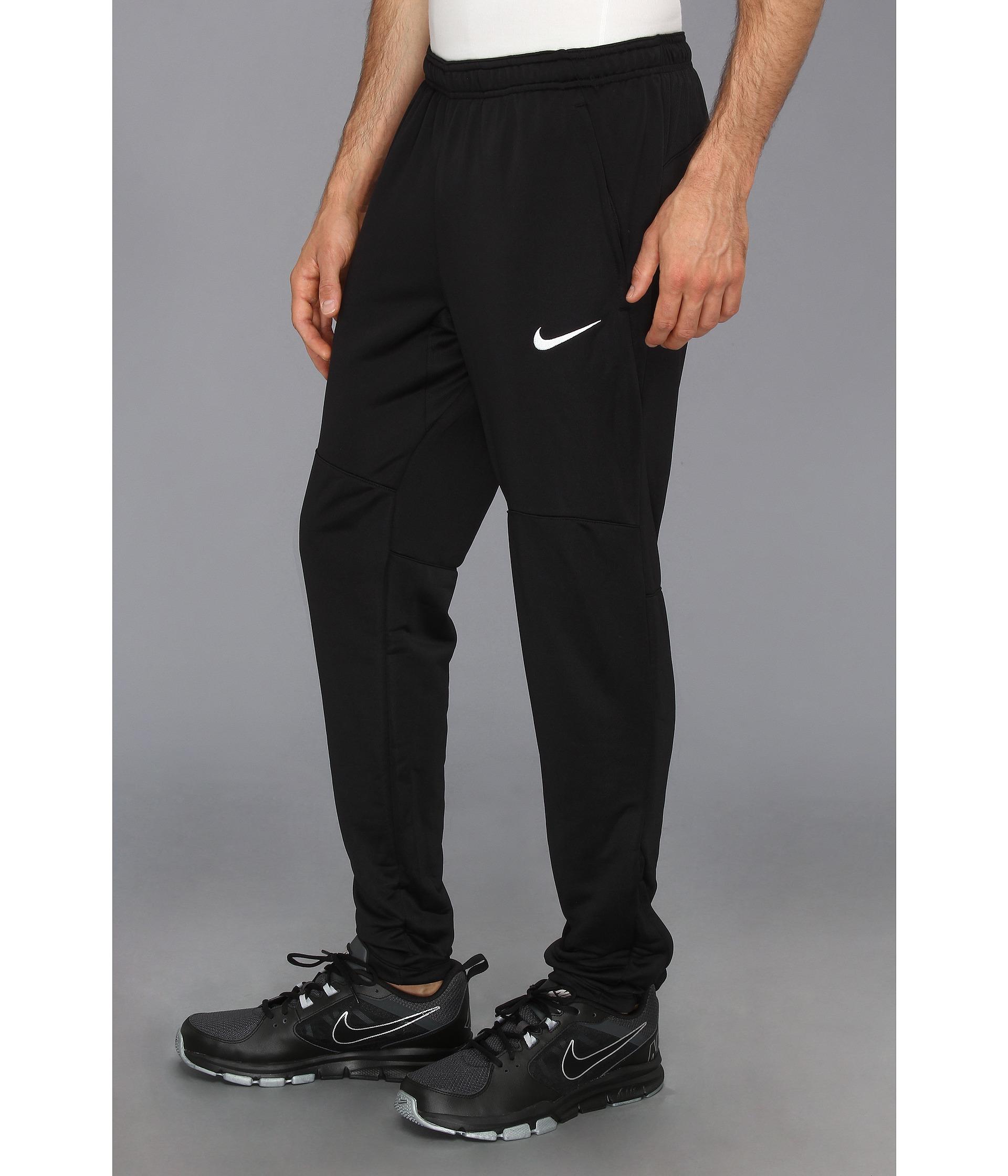 Wonderful Stefans Soccer  Wisconsin  Nike Women39s US Squad Tech Pants