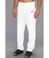 Nike - STK Baseball Longball Pant II