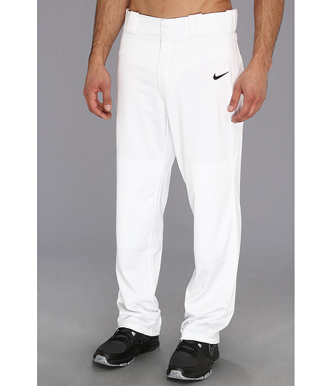 nike stk baseball lightsout pant ii shipped free at zappos. Black Bedroom Furniture Sets. Home Design Ideas