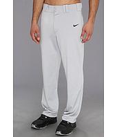 Nike - Longball Baseball Pant