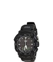 G-Shock - Pro-Trek PRG550
