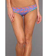 Maaji - Summer Night Cheeky Cut Bottom