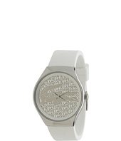 Lacoste - 2000785 Valencia Stainless Steel Case Quartz Movement Watch