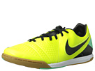 Nike - CTR360 Libretto III IC (Volt/Green Glow/Black)