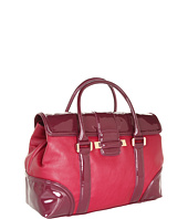 Ivanka Trump - Jessica Top Handle Satchel
