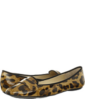 Nine West - 7Olena