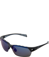 Native Eyewear - Eastrim