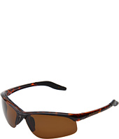 Native Eyewear - Hardtop XP