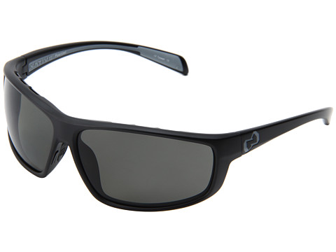 Native Eyewear Bigfork