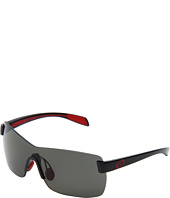 Native Eyewear - Camas