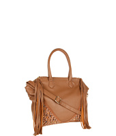 Steve Madden - Whip It Satchel