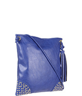 Steve Madden - Rebel Cross Body