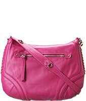 Perlina Handbags - Toby Top Zip