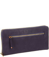gorjana - Thompson Jewelry Wallet