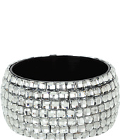 Nocona - Square Crystal Bangle