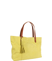 gorjana - Bleeker Bloom Tote