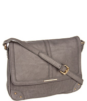 gorjana - Grand Adjustable Crossbody