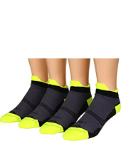 DeFeet - DV8 Lite Tabby-4 Pair Pack
