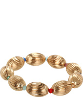 LAUREN Ralph Lauren - Small Multi Bead Stretch Bracelet