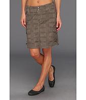 Kuhl - Katerina Skirt