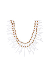 LAUREN Ralph Lauren - 2 Row Branch Necklace