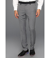 Original Penguin - Tropical Wool Color Blocked Suit Pant
