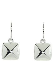 LAUREN Ralph Lauren - Pyramid Stud Drop Earrings