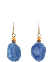 LAUREN Ralph Lauren - Large Bead Drop Earrings