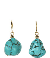 LAUREN Ralph Lauren - Nugget Drop Earrings