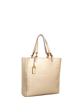 LAUREN Ralph Lauren - Bembridge N/S Tote