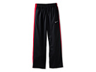 Nike Kids Essentials Training Pant