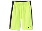 Nike Kids Fly Short